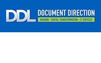DDL Document Direction