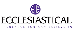 Ecclesiastical Insurance Canada