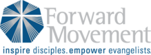 FM-logo-Horizontal-140
