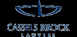 cassels-brock